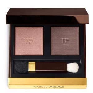 Tom Ford Eye Color Duo/0.13 oz.