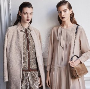 Up to $700 Gift Card Max Mara Coats @ Saks Fifth Avenue