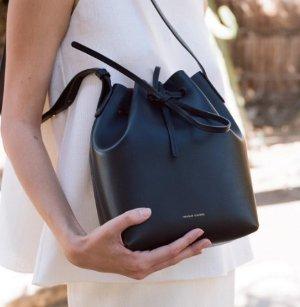 MG水桶包,Loewe Barcelona也参加!最高立减$700!Moda Operandi精选大牌美包热卖