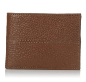 $19.99 Cole Haan Men's Slim Billfold