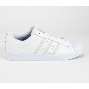 ADIDAS Superstar Vulc Mens Shoes 278541150 | Sneakers