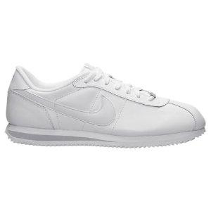 Men's Nike Cortez Basic Leather Casual Shoe