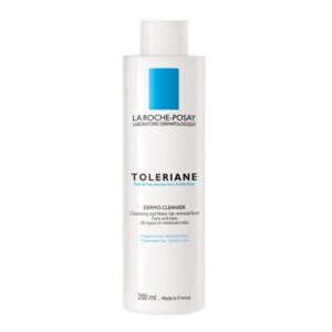 La Roche-Posay Toleriane Dermo-Cleanser   SkinCareRx.com
