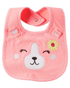 50% Off + Extra 25% Off $40 Baby Accessories @ Carter's