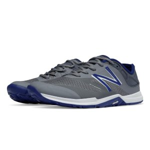 Minimus 20v5 Trainer - Men's 20 - X-training, Minimal - New Balance - US - 2
