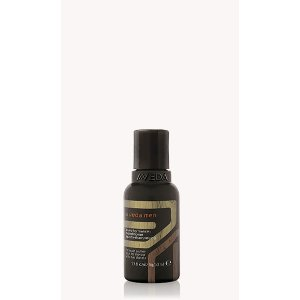 aveda men pure-formance™ conditioner | Aveda