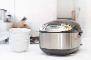 Extra 20% off TIGER Small Kitchen Appliances sales