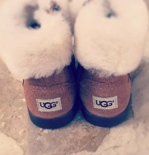 Up to 62% Off Select UGG Boots @ Nordstrom Rack