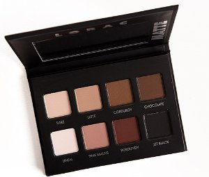 LORAC PRO Matte Eye Shadow Palette @ Beauty.com