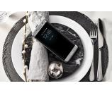 Galaxy S7 edge Duos SM-G935FD 32GB Silver