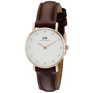 Daniel Wellington Classy Bristol Women's Quartz Watch
