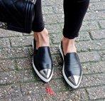 Up to 40% Off Miu Miu Women Shoes Sale @ Neiman Marcus