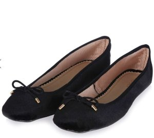 Starting From $10Shoes Sale