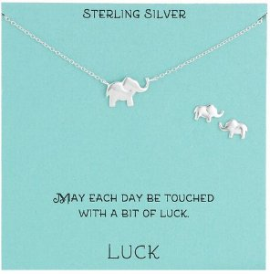 Up to 75% Off Best-selling Silver Jewelry @ Amazon.com
