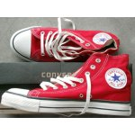 Winter Clearance @ Converse
