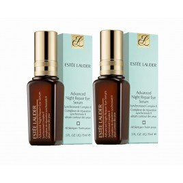 20% off Estée Lauder Advanced Night Repair Eye Serum Synchronized Complex II Duo Set