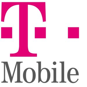 Limited Time Only!BYOD or Buy a Phone, Get $200 Back @ T-Mobile