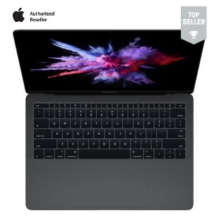 as low as $1349New Apple MacBook Pro