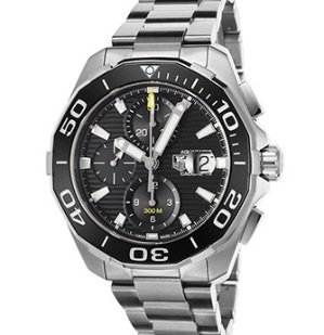 Extra $100 off Up to 41% Off Tag Heuer watches +Free Delivery