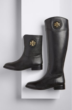 As Low As $139.9 Tory Burch Shoes Sale @ Nordstrom
