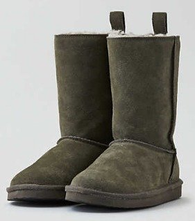 From $19.97Select Boots on Sale @ American Eagle