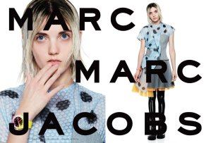 Up to 32% Off + Extra 50% Off Marc by Marc Jacobs Bag Sale @Barneys Warehouse