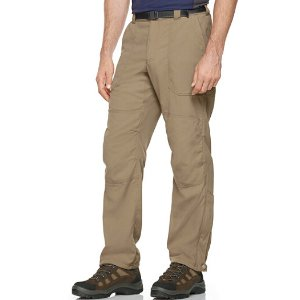 Men's Timberledge Pants   Now on sale at L.L.Bean