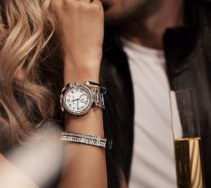 Up to 56% off Michael Kors Watches @ WorldofWatches.com