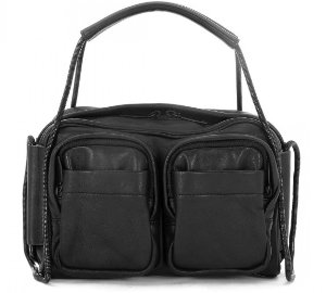 Alexander Wang Brenda Crossbody Bag
