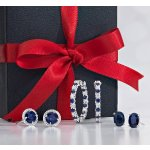 Gifts for Her @ Bluenile