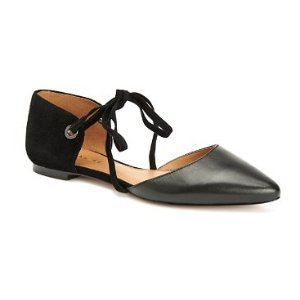 COACH Roy Flat | Bloomingdale's