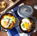 Extra 20% Off on Staub Cookwares Sales @ Bloomingdales