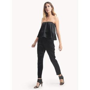 Izzy Twofer Jumpsuit