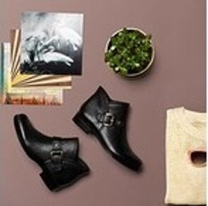 Up to 70% Off+Extra 20% Off Sale Items @ Naturalizer