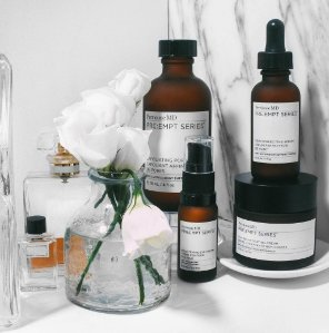 Last Day!25% Off + Daily GWP + Free Shipping Friends & Family Sale @ Perricone MD