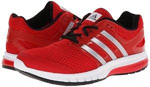 $29.99 Adidas Galaxy Elite Men's Shoe