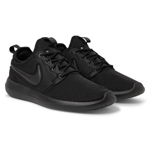 Nike - Roshe Two Mesh Sneakers