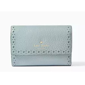 james street kieran | Kate Spade New York