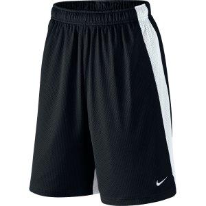 Nike Men's Monster Mesh Shorts| DICK'S Sporting Goods