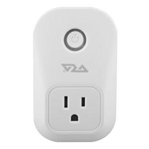 $34.99Ora 智能无线网接入电源插座 2支装 (白色)