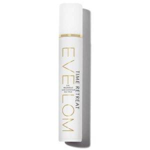 Eve Lom Time Retreat Eye Treatment 15ml | Buy Online | SkinStore