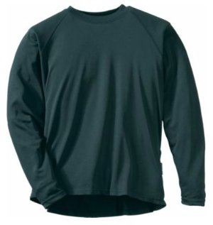 Cabela's Men's MTP Heavy Weight Crew – Regular