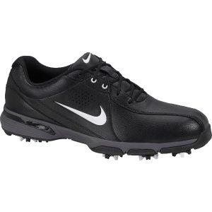 Nike Durasport 3.0 Golf Shoes| DICK'S Sporting Goods