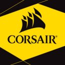 Save Up to $30 Weekly Deals @Corsair