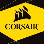 Weekly Deals @Corsair