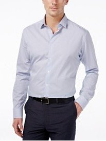 Up to 70% Off+Extra 20% Off Men's Dress Shirts on Sale @ macys.com