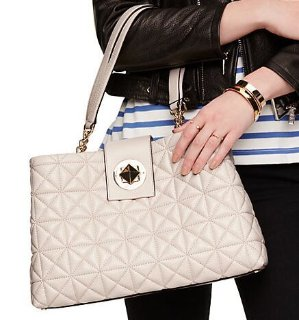 Up to 75% Off Select Bags @ kate spade