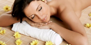 Extra 20% Off Beauty & Spa deals @ Groupon