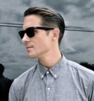 Dealmoon Exclusive! Only $64.99 on All Ray-Ban Sunglasses @ Luxomo