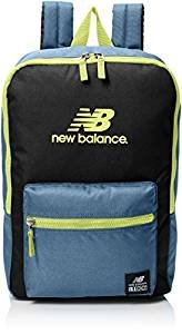 New Balance Youth Booker Junior Backpack